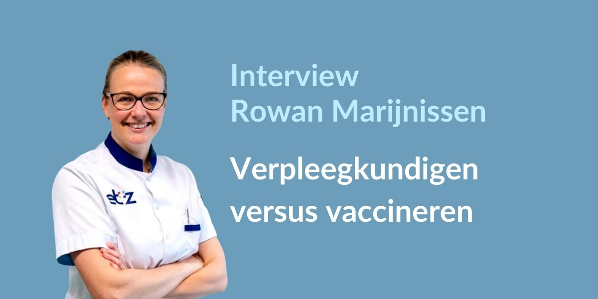 Interview-Rowan-Marijnissen