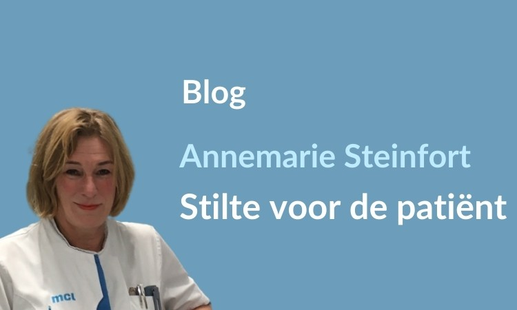 Blog-Annemarie-Steinfort-2