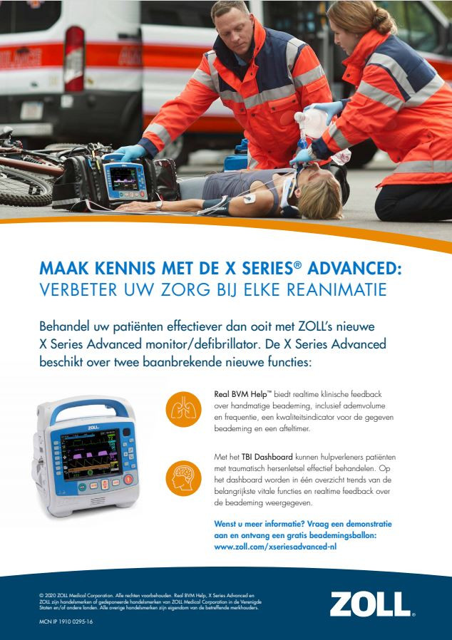 Zoll-advertorial-feb21